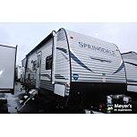 2020 Keystone Springdale for sale 300209351