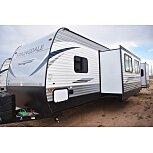 2020 Keystone Springdale for sale 300211225