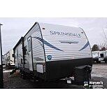2020 Keystone Springdale for sale 300211961