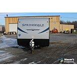 2020 Keystone Springdale for sale 300216704