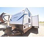 2020 Keystone Springdale for sale 300233426
