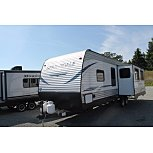 2020 Keystone Springdale for sale 300247350