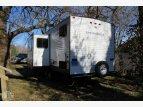 2020 Keystone Springdale for sale 300280143