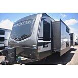 2020 Keystone Sprinter for sale 300190943