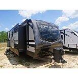 2020 Keystone Sprinter for sale 300191010