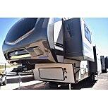 2020 Keystone Sprinter for sale 300191684