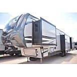 2020 Keystone Sprinter for sale 300200869