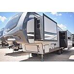 2020 Keystone Sprinter for sale 300200935