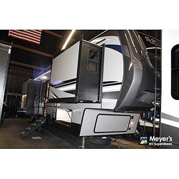 2020 Keystone Sprinter for sale 300212269