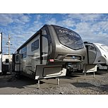 2020 Keystone Sprinter for sale 300213575