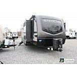 2020 Keystone Sprinter for sale 300214292