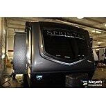 2020 Keystone Sprinter for sale 300214328