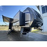 2020 Keystone Sprinter for sale 300215895