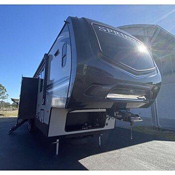 2020 Keystone Sprinter for sale 300215898
