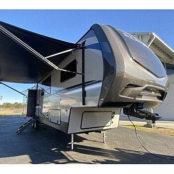 2020 Keystone Sprinter for sale 300215921