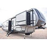 2020 Keystone Sprinter for sale 300216863