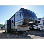 2020 Keystone Sprinter for sale 300217923