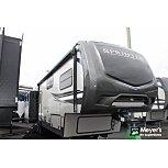 2020 Keystone Sprinter for sale 300218451
