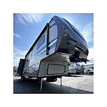2020 Keystone Sprinter for sale 300230702