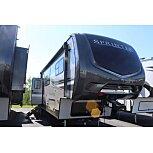 2020 Keystone Sprinter for sale 300240609