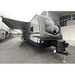 2020 Keystone Sprinter for sale 300244269