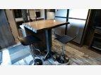 2020 Keystone Sprinter for sale 300280424