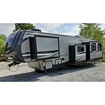 2020 Keystone Sprinter for sale 300315420
