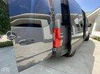 2020 Keystone Sprinter for sale 300317672