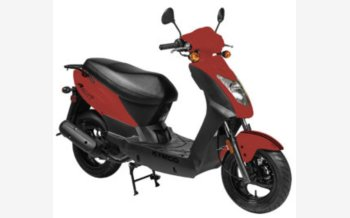 2020 Kymco Agility 125 for sale 200942942
