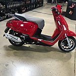 2020 Kymco Like 150i for sale 200998871