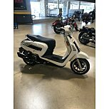 2020 Kymco Like 150i for sale 200998873