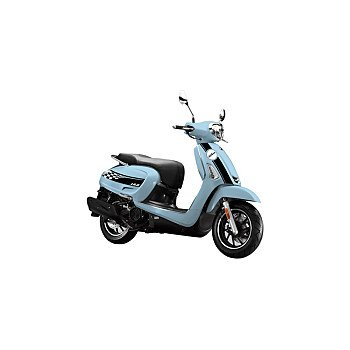 2020 Kymco Like 150i for sale 201026519