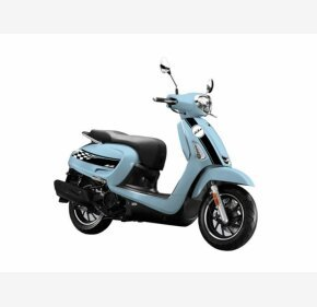 2020 Kymco Like 50 for sale 200933432
