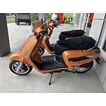 2020 Kymco Like 50 for sale 200978432