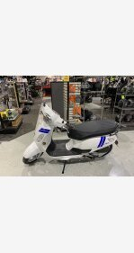 2020 Kymco M50 for sale 200854359