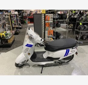 2020 Kymco M50 for sale 200854363