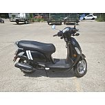2020 Kymco M50 for sale 200946633