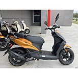 2020 Kymco Super 8 50 for sale 200978431