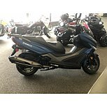 2020 Kymco X-Town 300i for sale 200962151