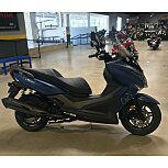 2020 Kymco X-Town 300i for sale 200998872