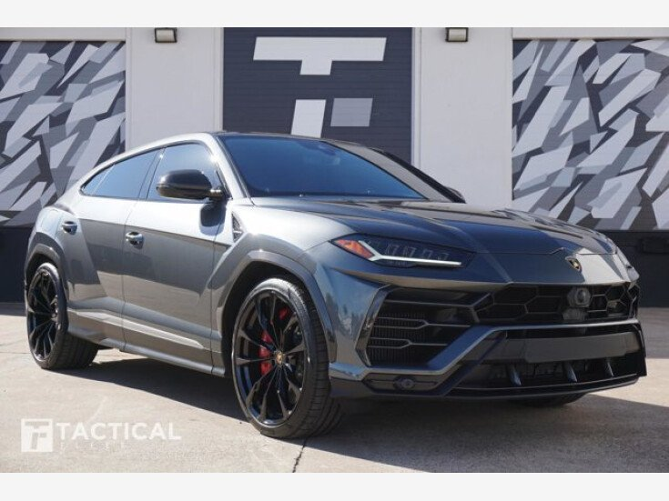 2020 lamborghini urus for sale near addison texas 75001 classics on autotrader autotrader classics