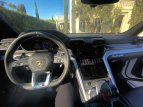 2020 Lamborghini Urus for sale 101482804
