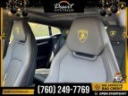 2020 Lamborghini Urus for sale 101548392