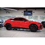 2020 Lamborghini Urus for sale 101594664