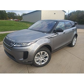 2020 Land Rover Range Rover for sale 101221853