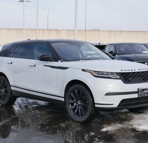 2020 Land Rover Range Rover for sale 101240156