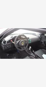 2020 Lotus Evora for sale 101258046