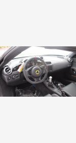 2020 Lotus Evora for sale 101258048