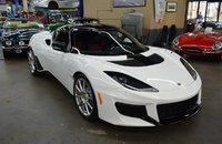 2020 Lotus Evora for sale 101261541
