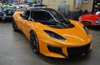 2020 Lotus Evora for sale 101261549